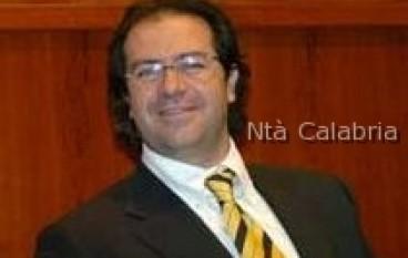 Alberto Sarra é uscito dalla terapia intensiva