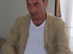 Melito Porto Salvo (RC), l'assessore Latella sulla vicenda del mercato