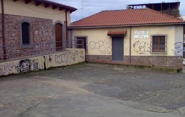 Gioia Tauro, Cittadinanza Democratica denuncia gli atti vandalici