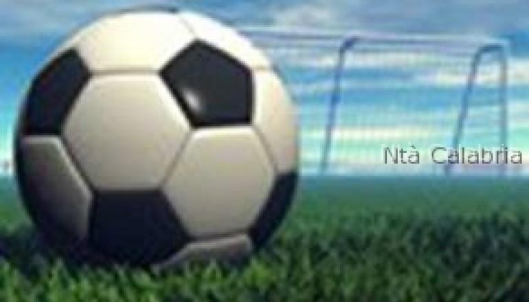 Calcio, Amantea- Cetraro 2-0