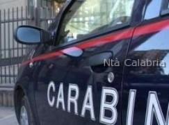 Reggio Calabria, sequestrati 50 milioni di beni alla 'ndrangheta
