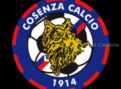 Cosenza Calcio 1914, smentita della società sull'inchiesta sul calcio scommesse