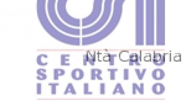 """Csi Reggio Calabria, la sconfitta come """"occasione"""" per crescere. Csi: lo sport torni ad educare"""