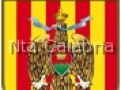 Il Catanzaro vuole la Seconda Divisione