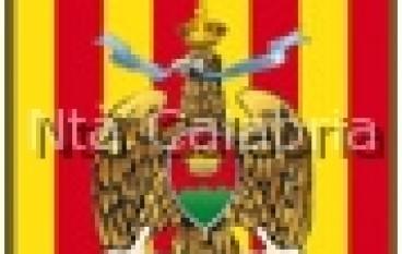 Lega Pro 1 Playoff: Il Catanzaro deve arrendersi al Benevento (1-2)