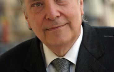 Emergenza idrogeologica Calabria, Morabito convoca una riunione urgente