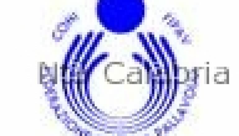 Fipav RC, richiesta di intitolazione della Palestra Comunale destinata al Beach Volley al Prof. Polimeno