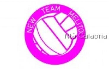 New Team Melito Volley-SAC Marina di Gioisa Jonica 3-0