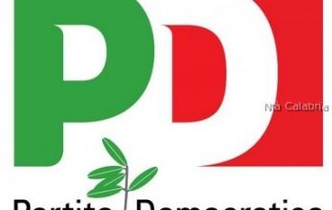 Elezioni Calabria, slittano nuovamente le Primarie del Pd