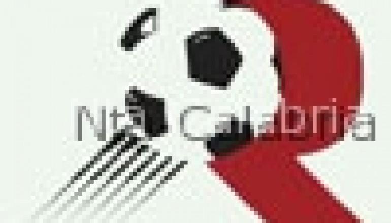 Reggina- Livorno 1-1