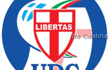 Reggio Calabria, riflessioni dell'UDC sul caso Fallara