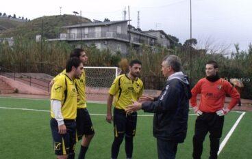Wisser Club Palermo-Melitese c5 2-3. Melitese ai quarti di finale nazionali