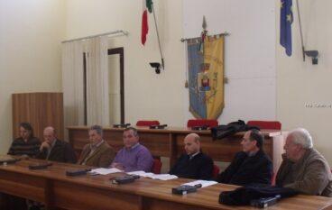"""Melito Porto Salvo (Rc), presentato il progetto """"I luoghi dell'accoglienza solidale nei borghi dell'area Grecanica"""""""