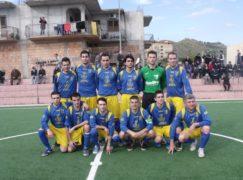 Calcio a 5, al via la Coppa Italia di serie C