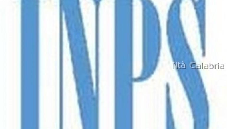 Denunciati 322 falsi braccianti agricoli nel Vibonese