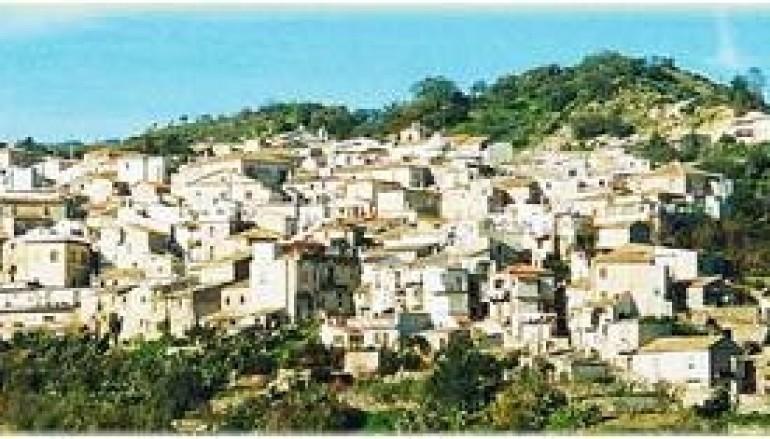 Riace, Reggio Calabria