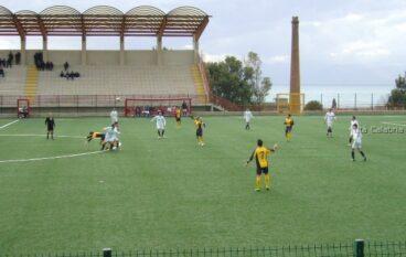 Bocale Africo; 4-1