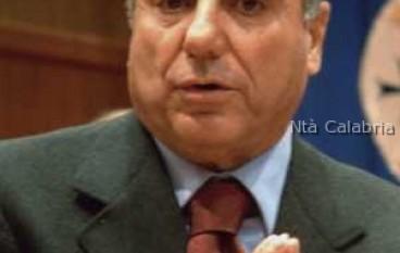 Lametia Terme, il cordoglio di Agazio Loiero per i ciclisti uccisi