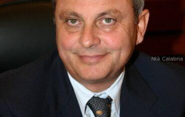 """Reggio Calabria, l'assessore Tucci e lo """"Sport in azione"""""""