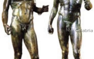Reggio Calabria, il museo Magna Grecia riaprirà con i Bronzi di Riace