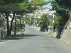 Camini, Reggio Calabria