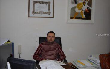 Melito Porto Salvo (Rc), la risposta del segretario del Pd Laganà