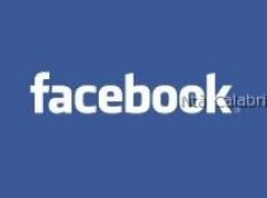 Il gruppo di facebook della Madonna di Polsi attaccato dagli hacker satanisti