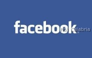Facebook, gruppi Pro-Frane contro Calabria e Sicilia