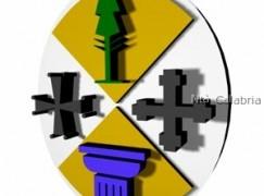 Accordo tra Regione Calabria e Campania per conferimento rifiuti in impianti campani