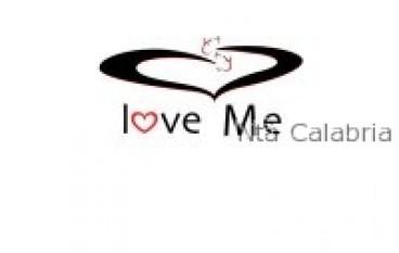 """""""Love Me"""" entra nel circuito nazionale Flash Mob"""