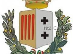 Rimozione del Busto di Mussolini da Palazzo Foti
