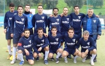 Coppa Italia, Melitese-Sammichele