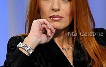 Mariella Ferraro presidente del comitato esecutivo della provinca di Cosenza