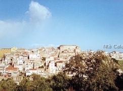 Monasterace (RC), presentazione e apertura del cantiere di restauro del Drago dell'antica Kaulon