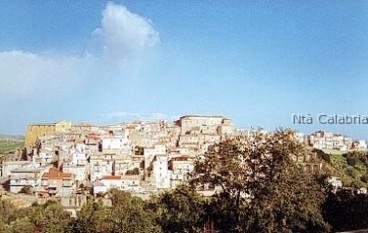 Monasterace, Reggio Calabria