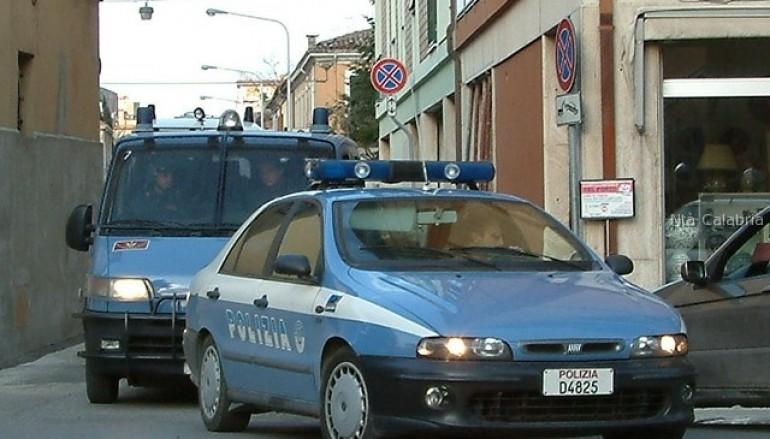 """Operazione """"Spada"""", a Cosenza arrestate 15 persone"""