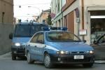 Rossano (Cs): picchiano ragazzo, tre arresti