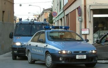 Operazione Leone, nomi e foto degli arrestati