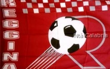 Hallfredsson all'Hellas Verona