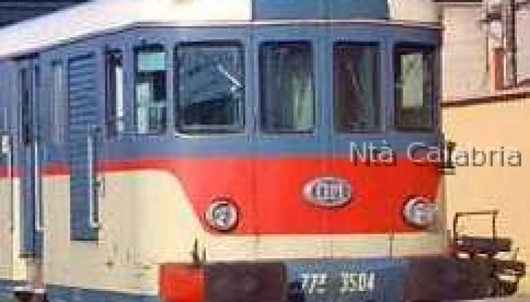 Trebisacce (Cs), donna romena muore investita dal treno