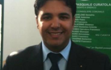Bagaladi (Rc), Curatola si insedia e nomina gli assessori