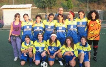 Csi Reggio, resoconto del torneo femminile
