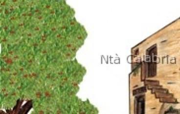 Reggio Calabria, presentazione del libro di Genovese