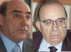 Why not, assolti Loiero e Chiaravalloti