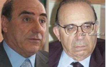 """Loiero e Chiaravalloti assolti dall'inchiesta """"Why Not"""""""