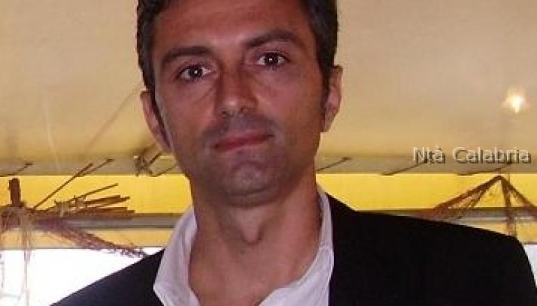 Intervista a Paolo Surace, Allenatore FIP