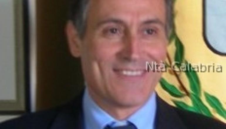 """San Lorenzo (Rc), Sapone candidato nella lista """"Ancora uniti per San Lorenzo"""""""