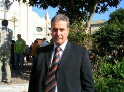 Melito Porto Salvo (Rc), consiglio comunale