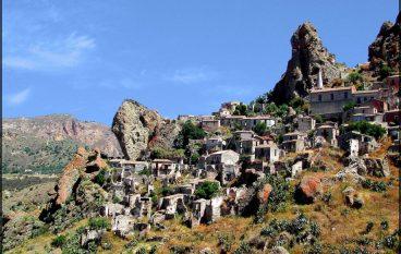 Territorio Grecanico Calabrese Reggino