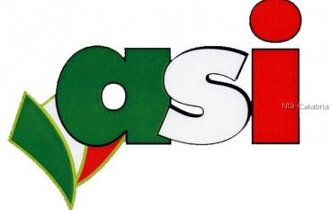 """Reggio Calabria, premiazione torneo """"Sport in comune"""""""